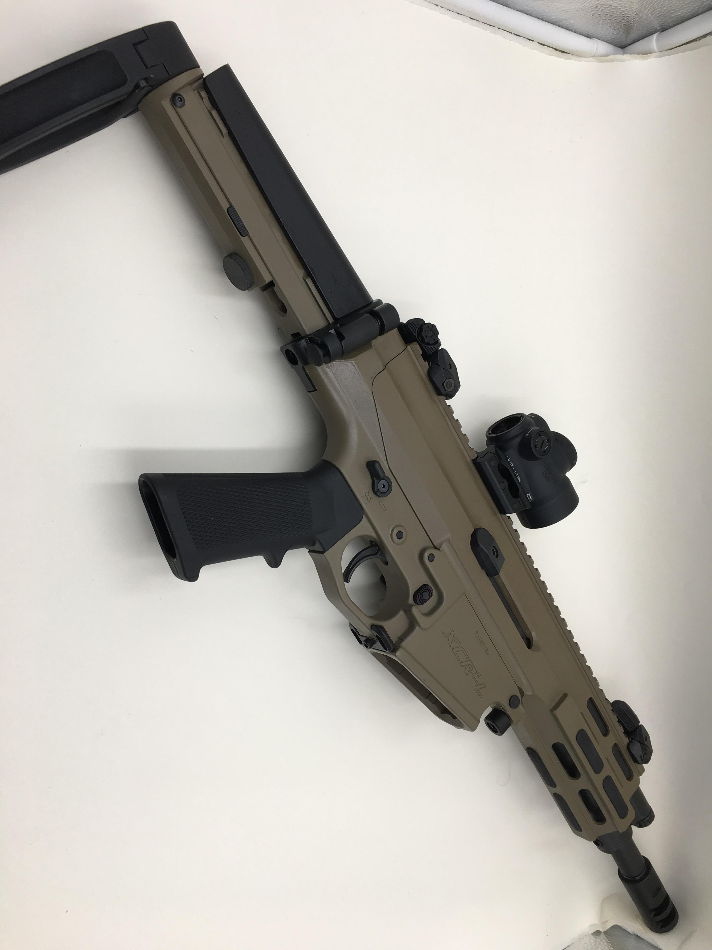 My New XCR-L Pistol-0c22226f-5be2-4f60-8ad4-2016dfe839fd_1553711157640.jpeg