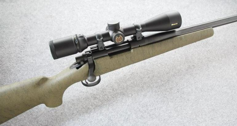 FOR SALE: Remington 700 XCR Compact Tactical .223-1.jpg