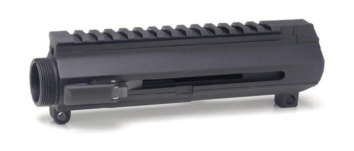 XCR folding charging handles, who wants one?-180422_195350747160531_100000568222348_668132_1022674_n.jpg