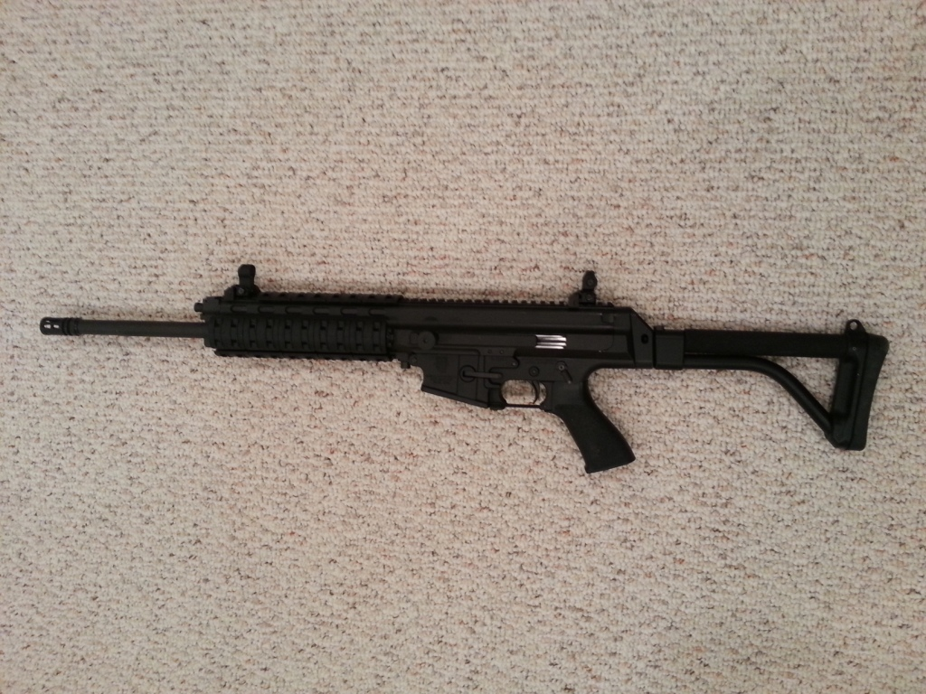 "SOLD! - WTS: XCR 16"" heavy barrel, new gas system, less than 500 rounds-20120717_193939_c.jpg"