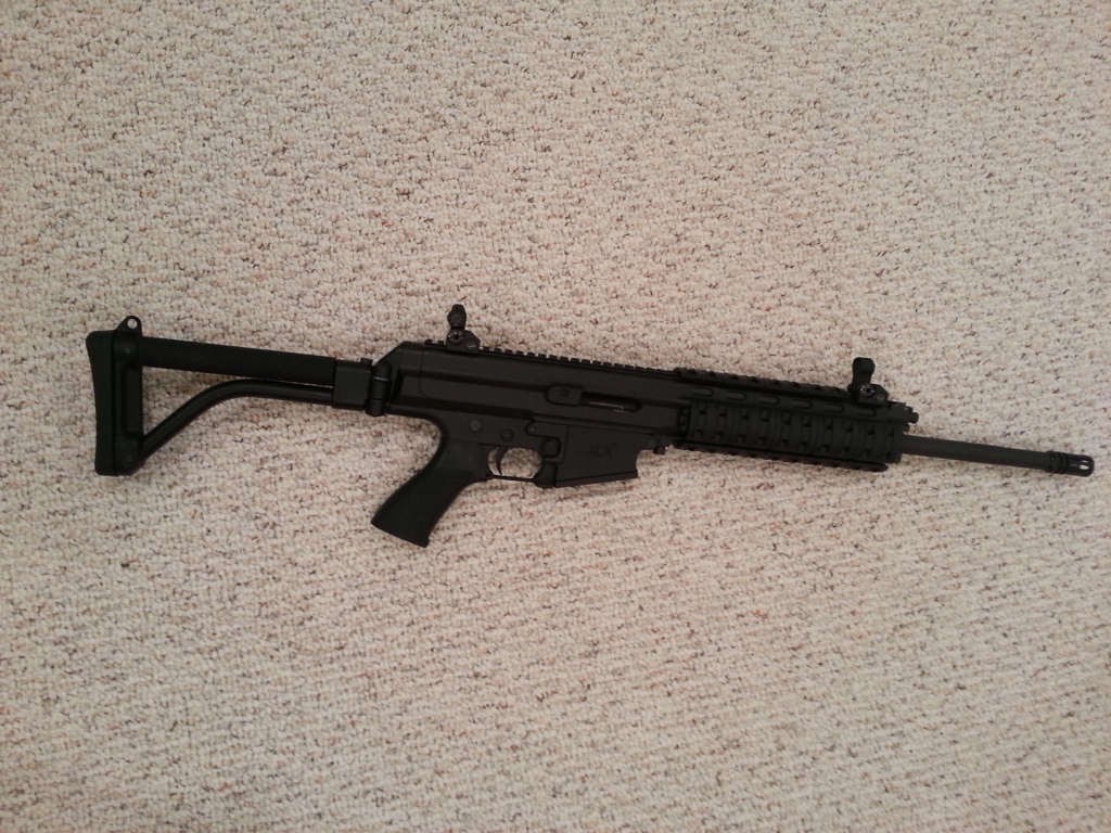 "SOLD! - WTS: XCR 16"" heavy barrel, new gas system, less than 500 rounds-20120717_193952_c.jpg"