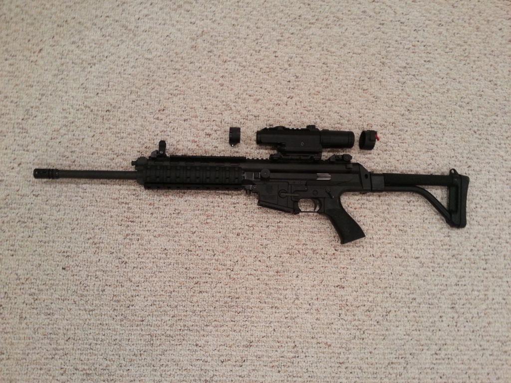 "SOLD! - WTS: XCR 16"" heavy barrel, new gas system, less than 500 rounds-20120717_194242_c.jpg"