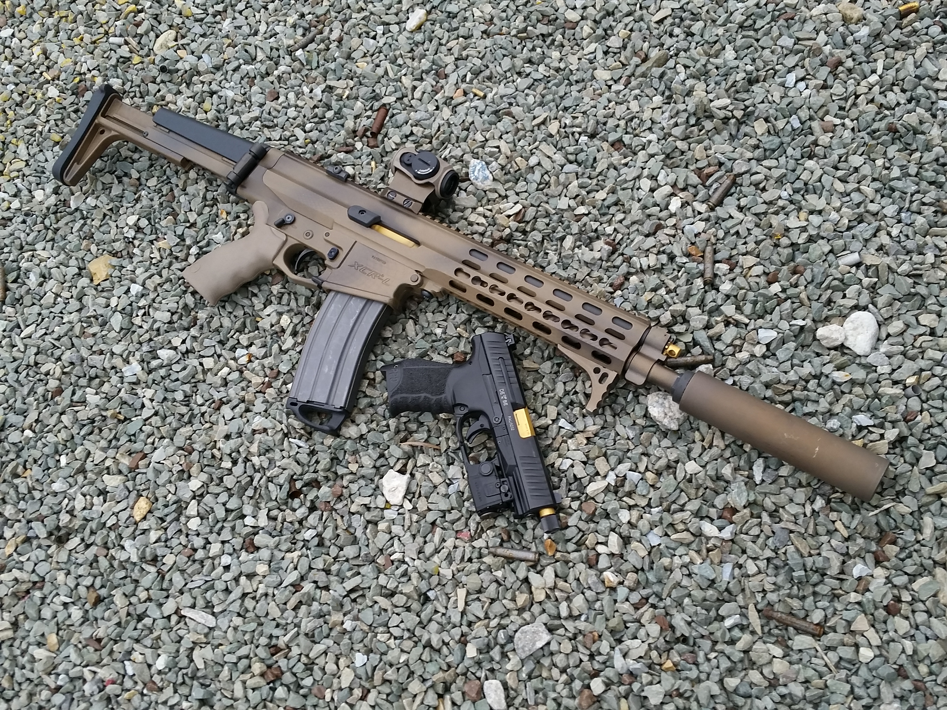 XCR SBR Suppressed-20141123_133222.jpg