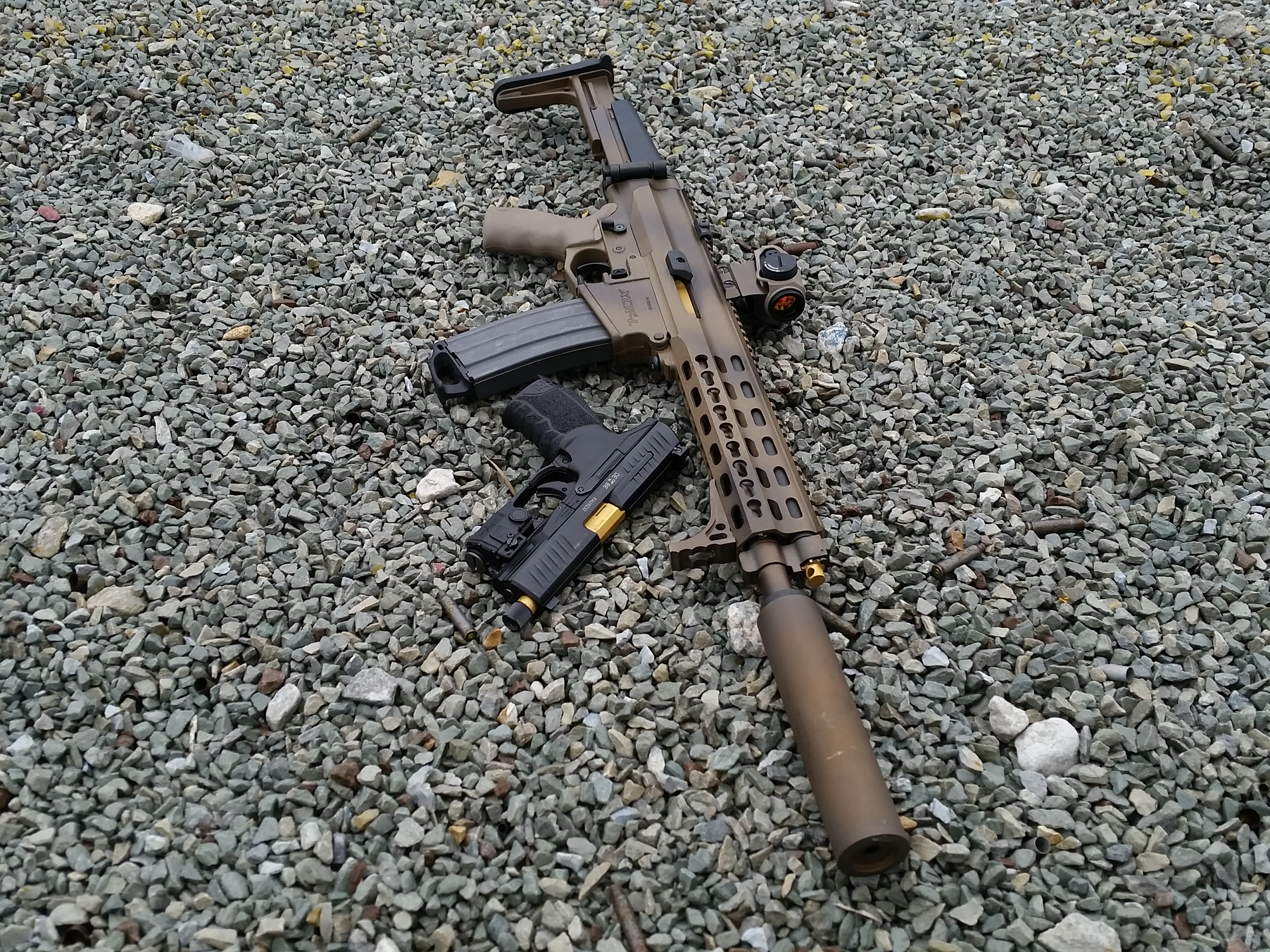 XCR SBR Suppressed-20141123_133234.jpg