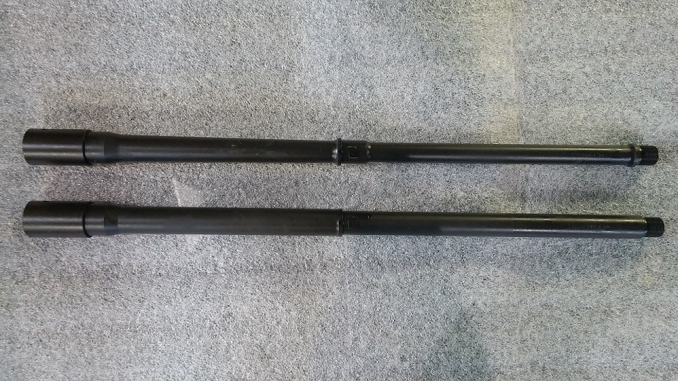 Which barrell contour (heavy or light) for 7.62 conversion kit?-20150304_162115.jpg