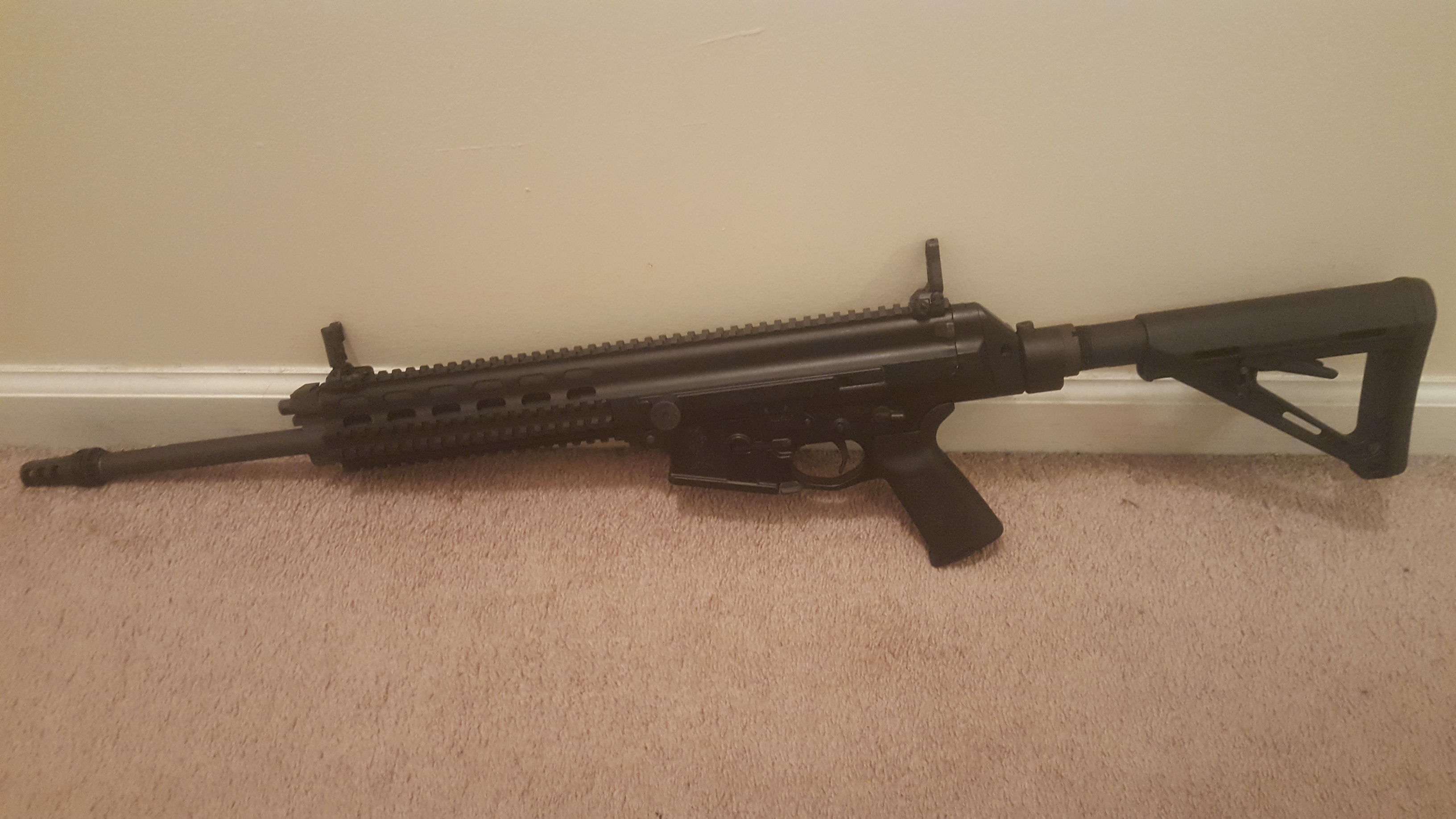 Used XCR in 5.56, a wish since i was a kid!-20181020_225708.jpg