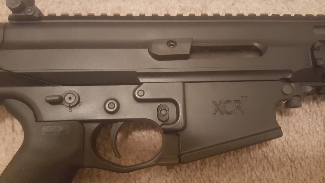 Used XCR in 5.56, a wish since i was a kid!-20181020_225915.jpg