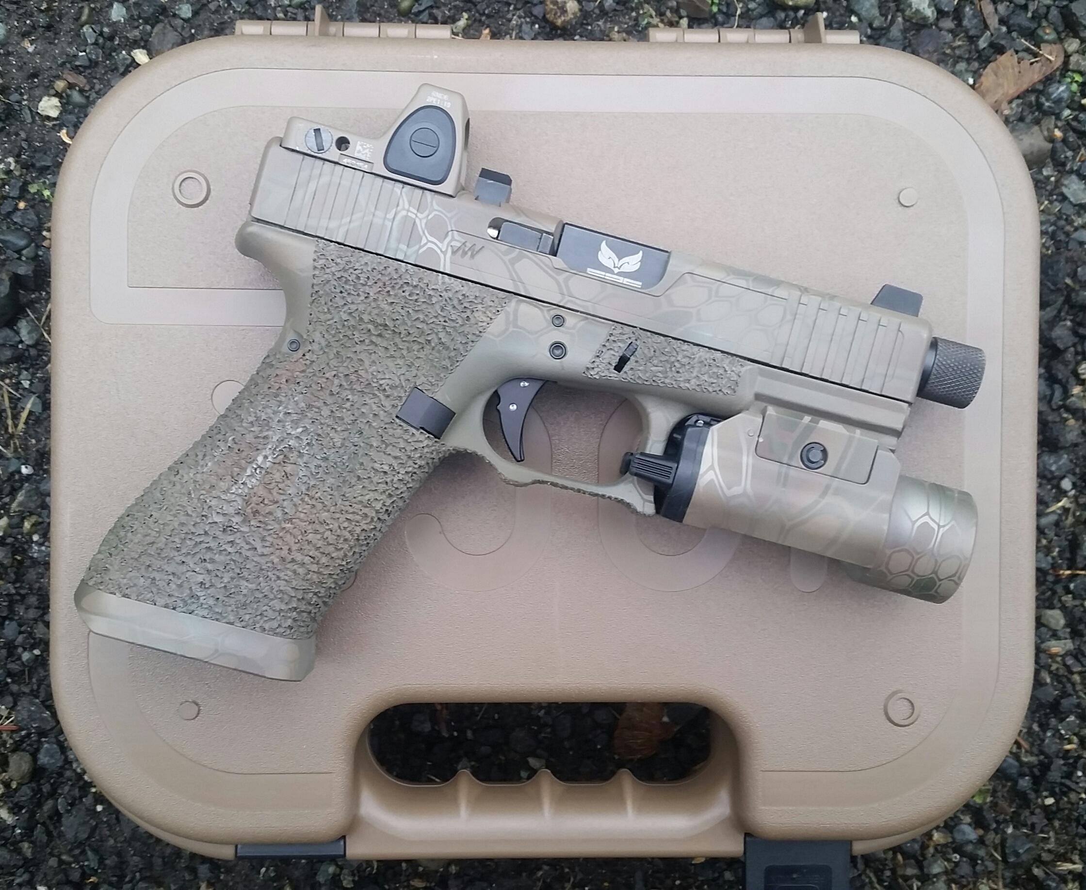 Custom Glock 23X!!!-20181227_092105-1.jpg