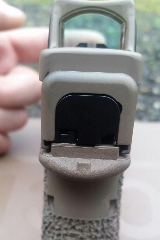 Custom Glock 23X!!!-20181227_092357-1.jpg