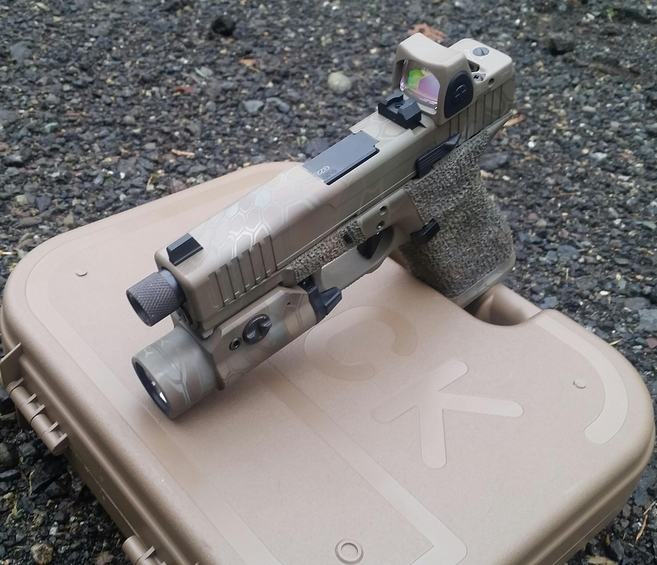 Custom Glock 23X!!!-20181227_092526-1.jpg