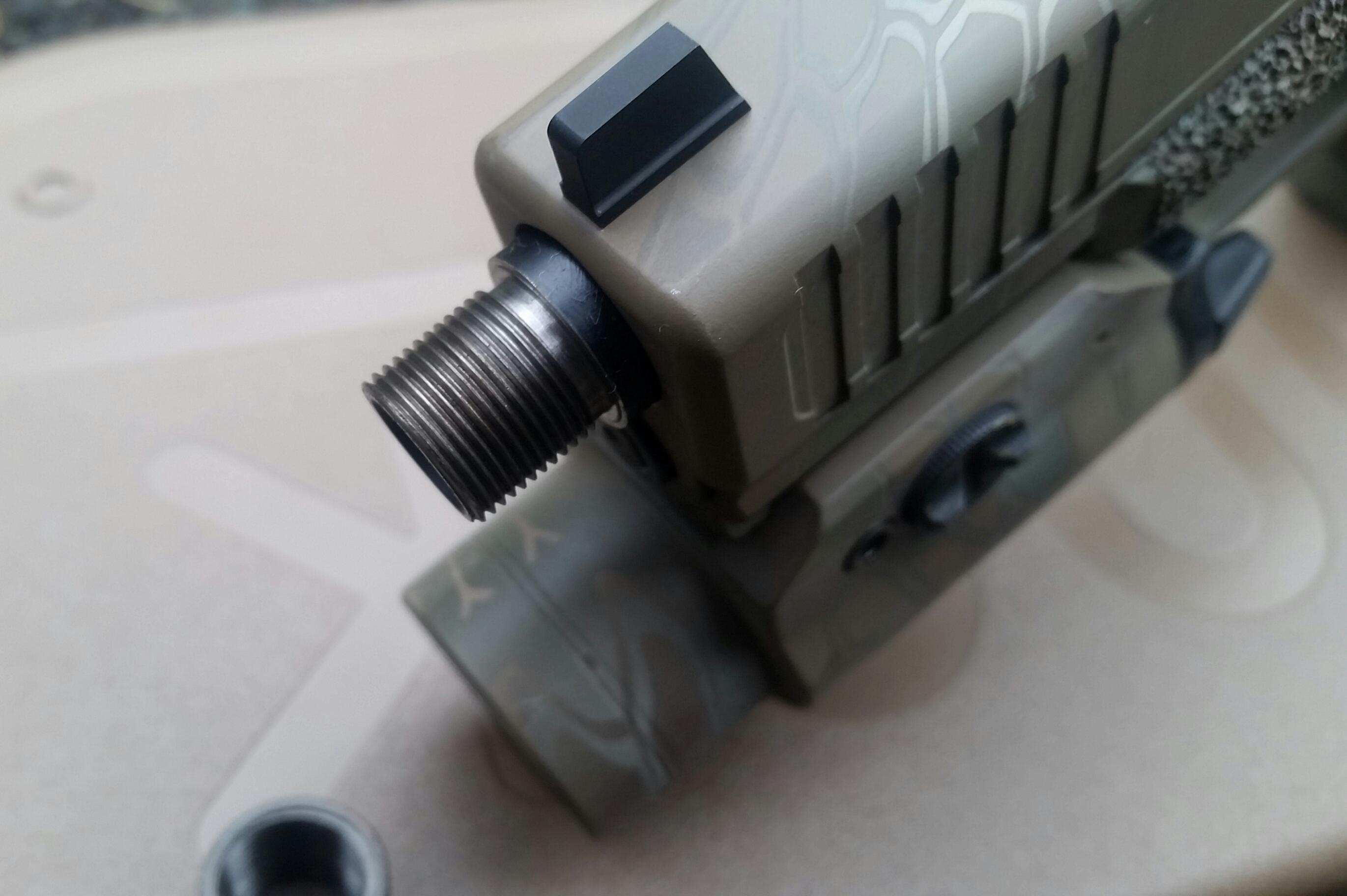 Custom Glock 23X!!!-20181227_092659-1.jpg