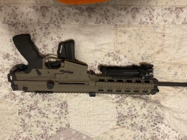"WTS: XCR-L 5.56 16"" rifle - ezed/acr - plus extras-5b43eb01-3f73-4eb9-9a00-a440793fd619_1572482060599.jpeg"