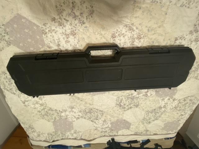 "WTS: XCR-L 5.56 16"" rifle - ezed/acr - plus extras-66318071-c12a-421e-8298-6aa653ca0a0e_1572482149264.jpeg"