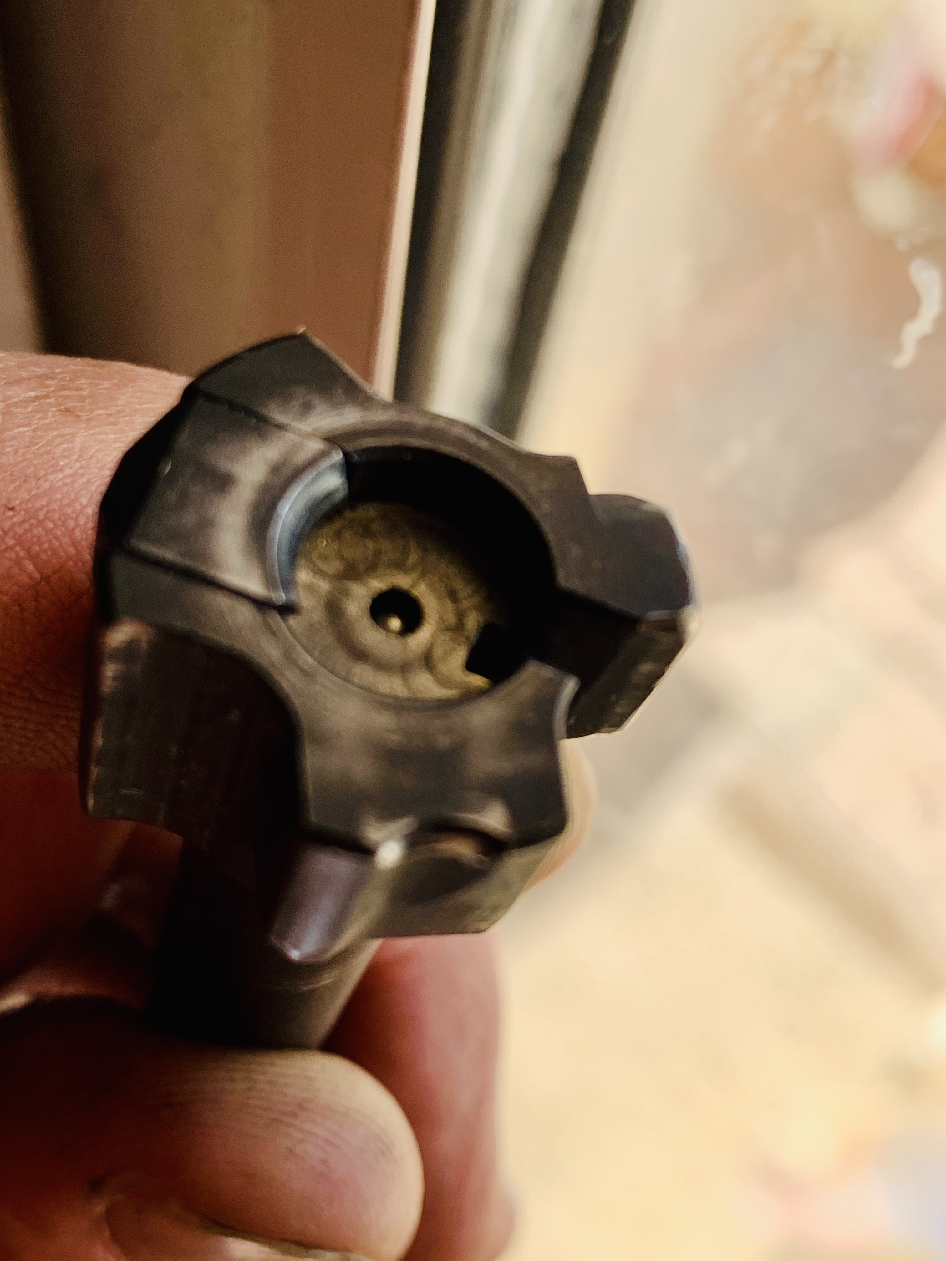 Thought I busted my first firing pin...but-722f59f0-0454-4988-9dd1-7b806a35adc8_1587942460407.jpeg
