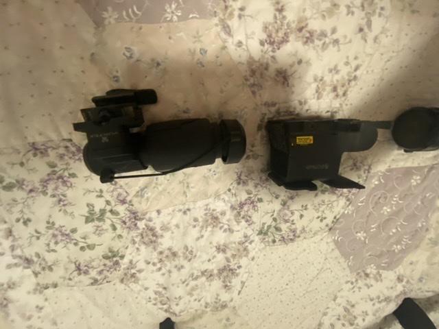 """WTS: XCR-L 5.56 16"""" rifle - ezed/acr - plus extras-b3149693-b320-461f-a70c-b3b7a024d3b5_1572482021373.jpeg"""