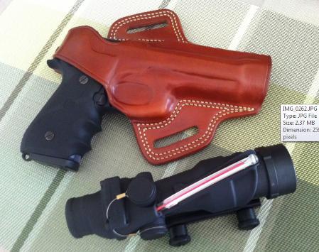 Offtopic: Some pics from Saturday (Gun Pics)-beretta-92-acog.png