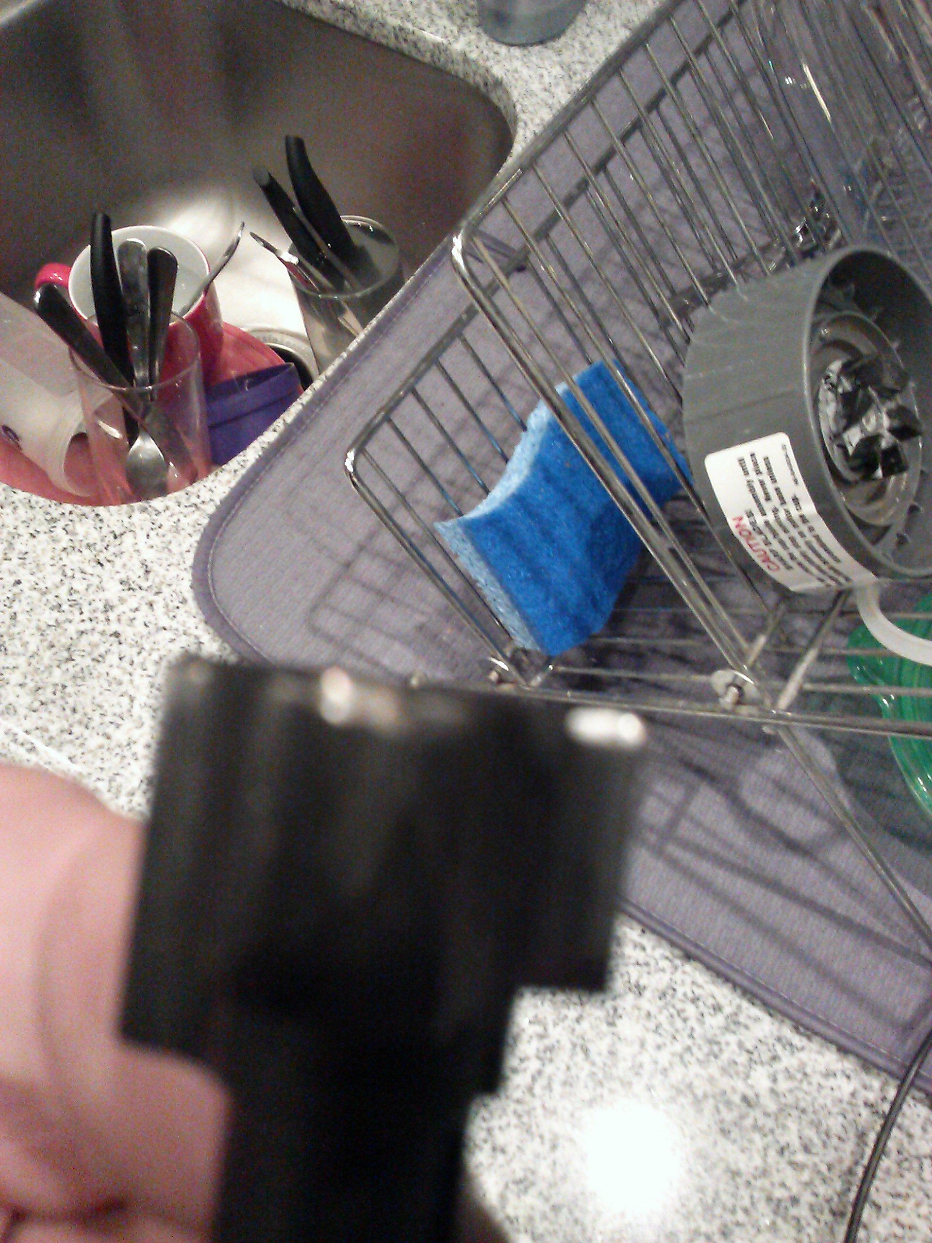 XCR L bolt wear question-cam00281.jpg