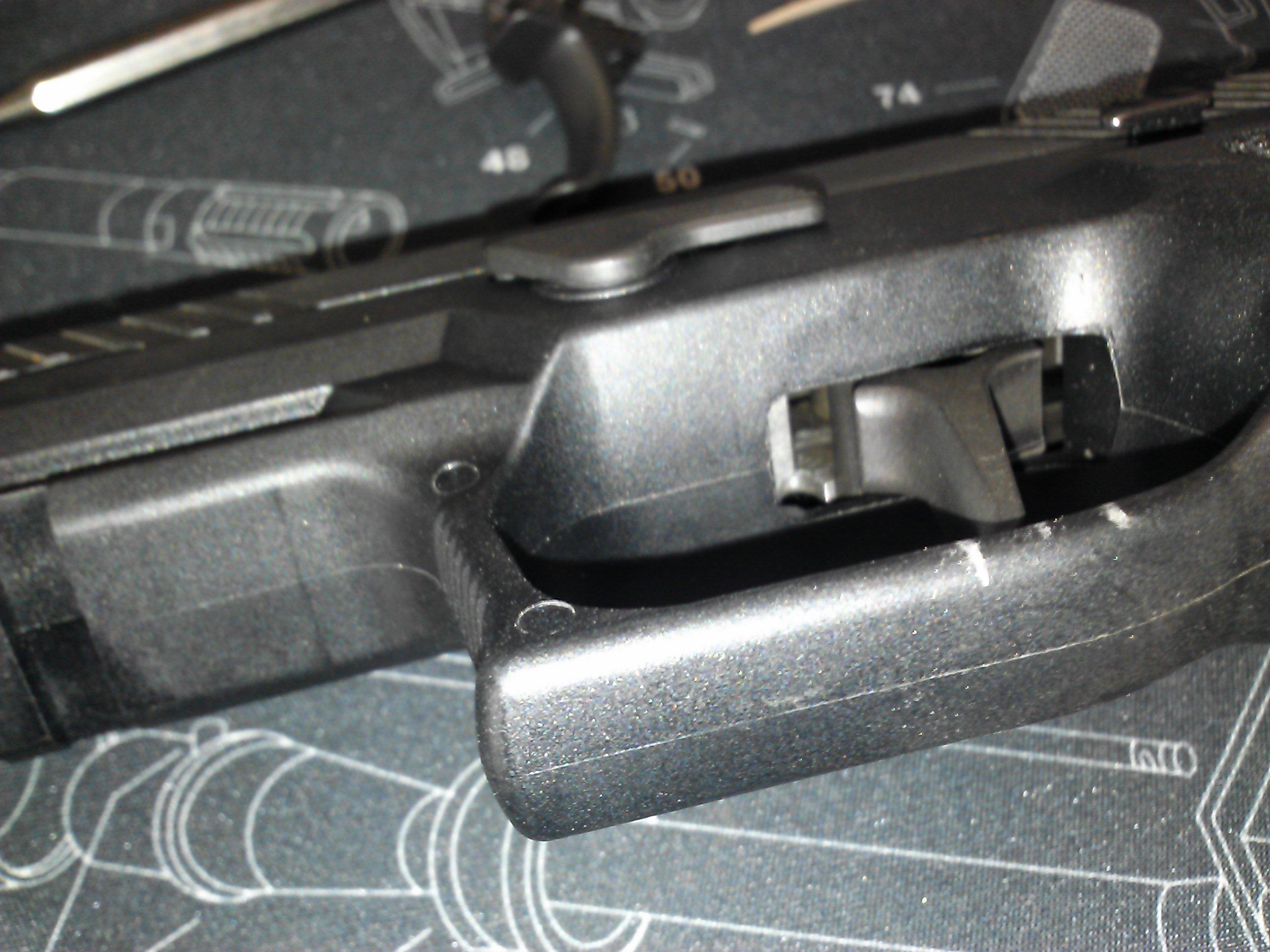 Gray Guns SRT Trigger for HK P30, HK45, etc-cam00606.jpg