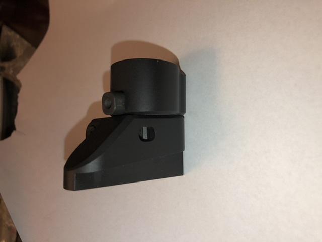 WTS XCR M4 Folding adapter-cc4d51de-3e6b-42c2-9e42-187907c1de2a_1581657304994.jpeg