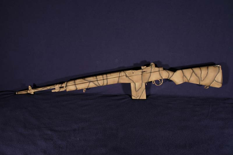 M1A Stainless Loaded in SAGE EBR stock for sale-copperm14left.jpg