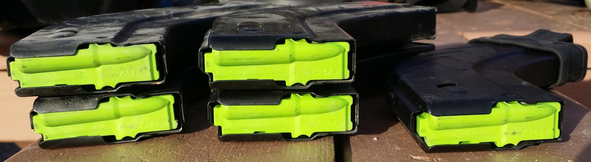 D&H 30rnd 7.62x39 Magazine Review-dh-follower-feed-lips-end.jpg