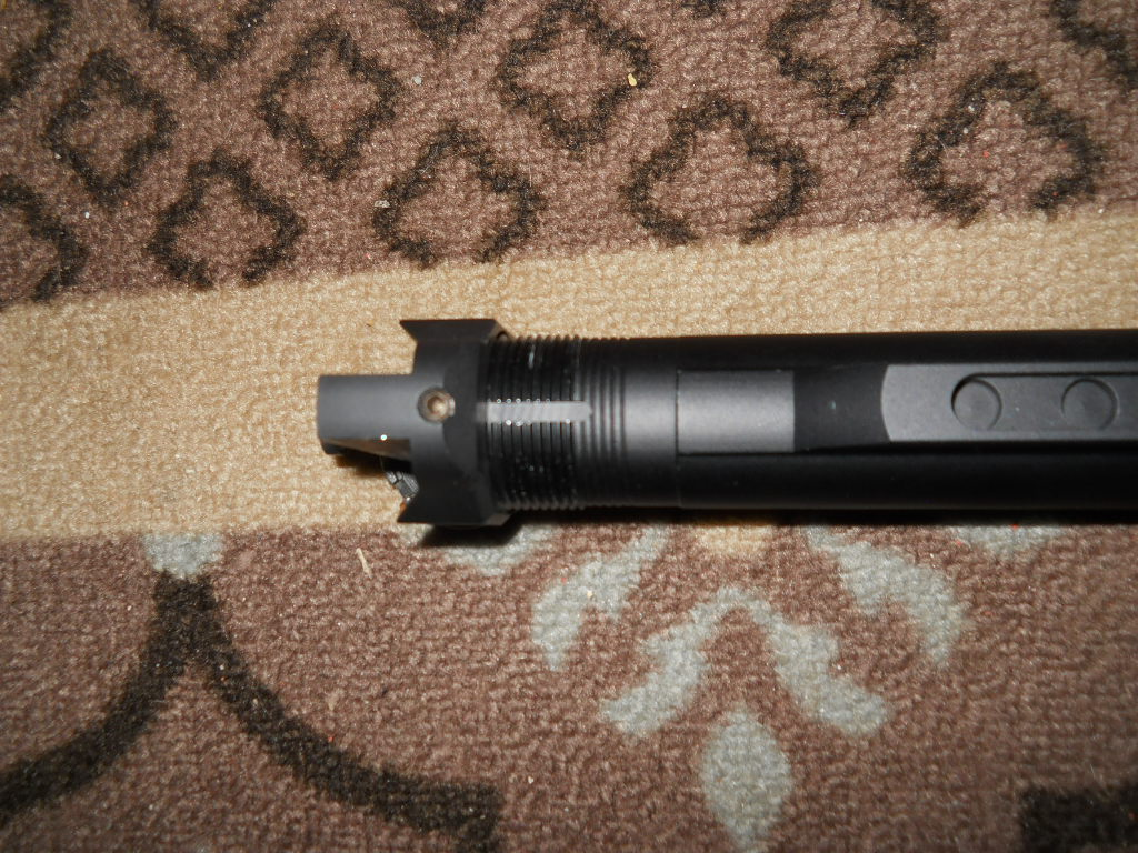 WTS:  M4 Stock adapter package with enhancements-dscn0854.jpg