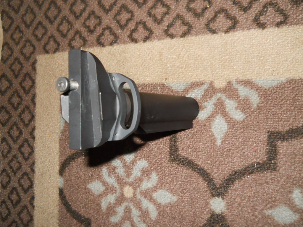 WTS:  M4 Stock adapter package with enhancements-dscn0856.jpg