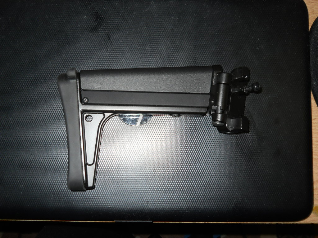 WTS:  Fast Stock Clone, Airsoft only-dscn0883.jpg