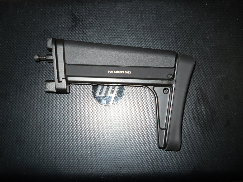 WTS:  Fast Stock Clone, Airsoft only-dscn0884.jpg