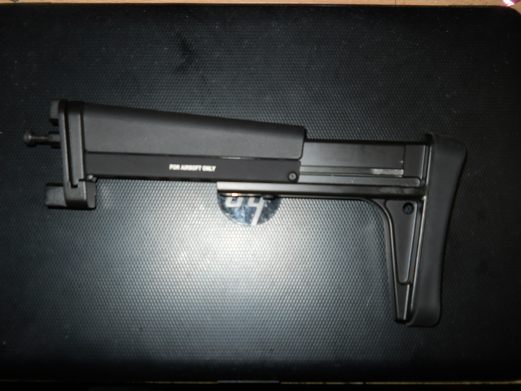 WTS:  Fast Stock Clone, Airsoft only-dscn0885.jpg