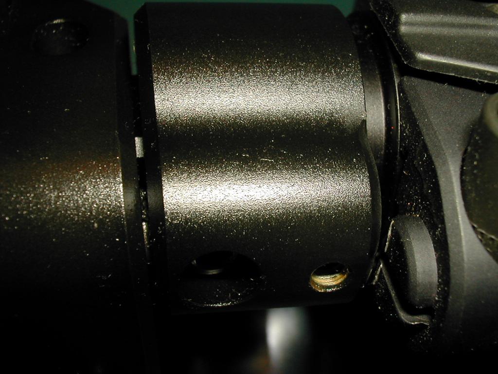AR stock adapter....-dscn1756.jpg