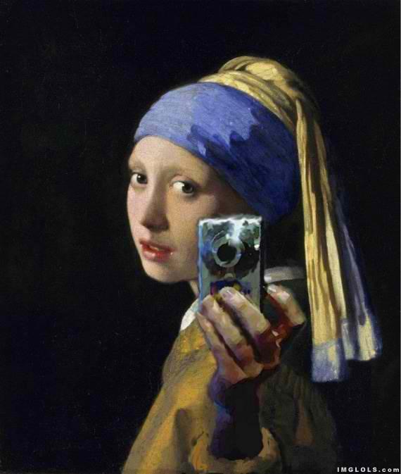 Funny pics thread, post what ever you got!-dutch-renaissance-self-shot.jpg