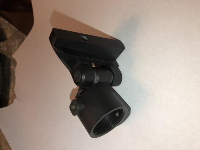 WTS XCR M4 Folding adapter-e3db417d-c305-4dc5-a19d-361e0aaae5c0_1581657350103.jpeg