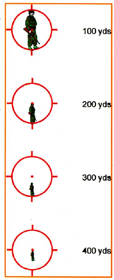 """reflex sight"" vs. true holo sight?-eo-tech0001a.bmp.jpg"