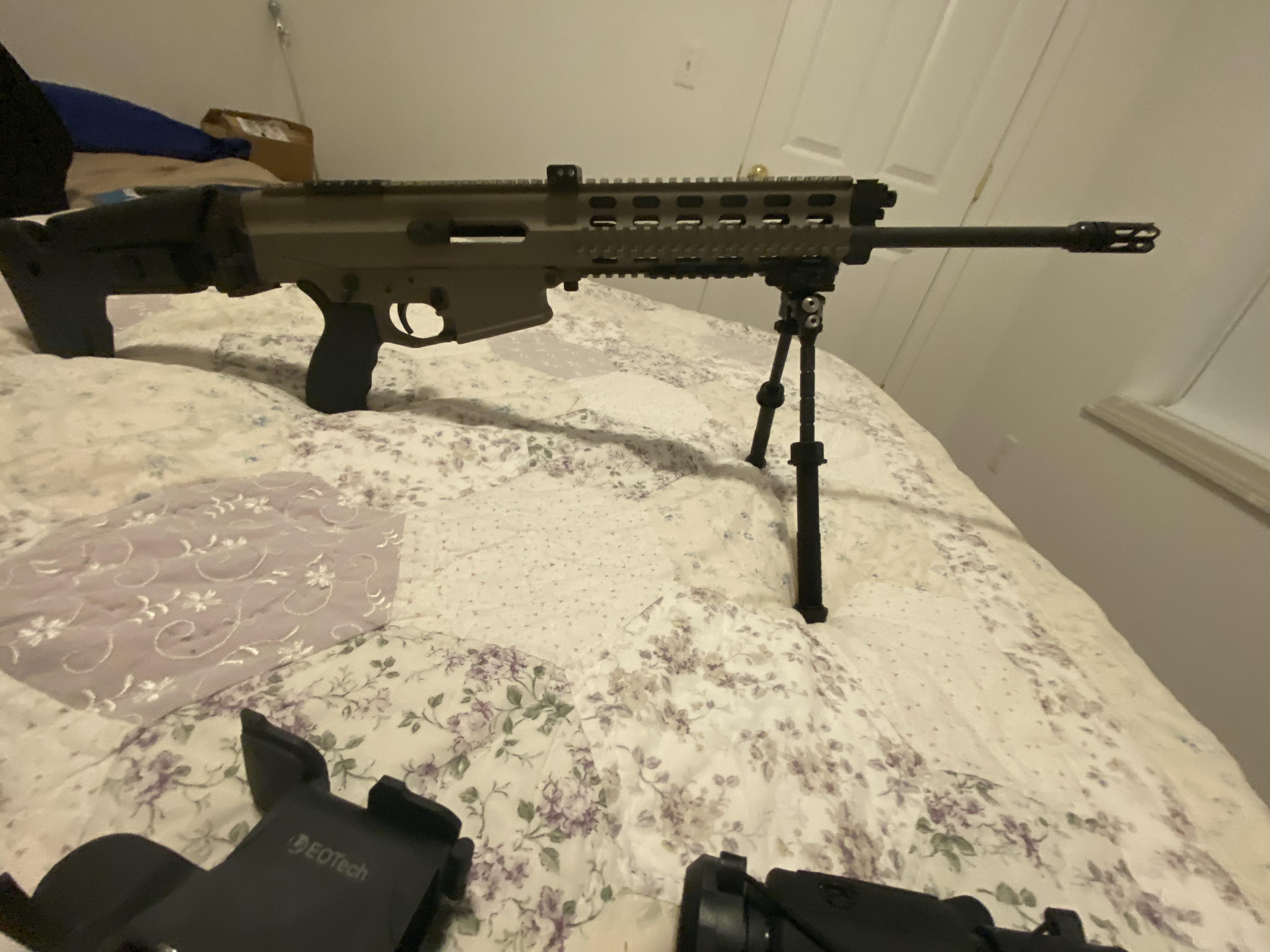 "WTS: XCR-L 5.56 16"" rifle - ezed/acr - plus extras-fb96d272-12ea-4412-96dc-5080e7b52159_1572481967694.jpeg"
