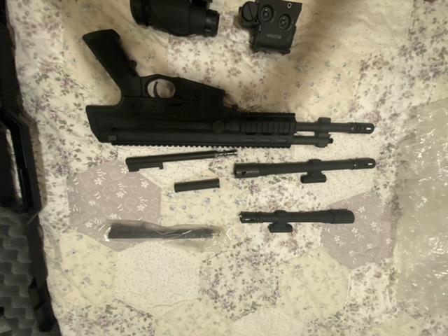 WTS: XCR-l 5.56/.300BLK pistol-fbb560e6-e17f-4edd-b92e-bdf2a5502803_1572484177804.jpeg