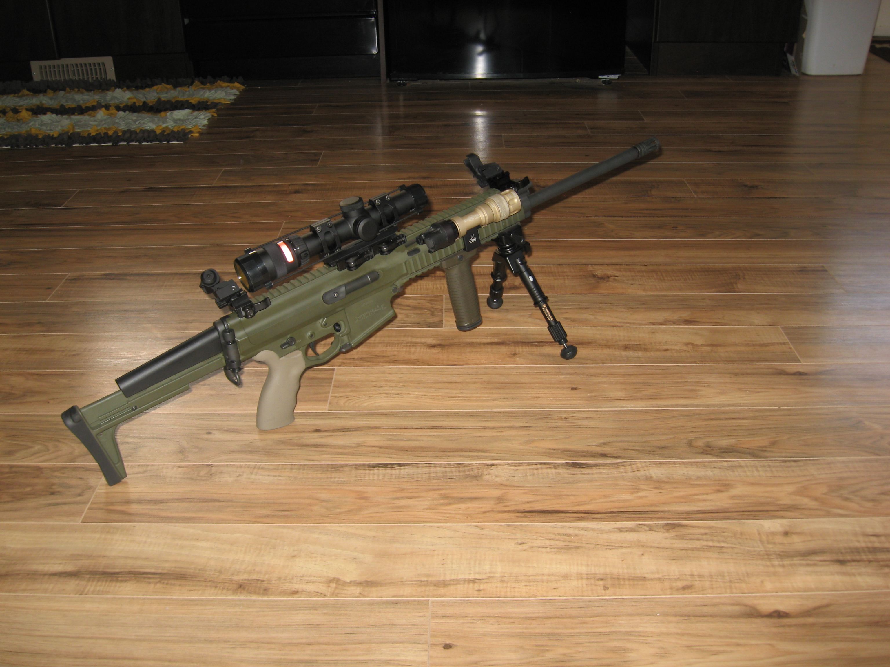Haley strategic thorntail mount for my surefire-flashlight-mount-003.jpg