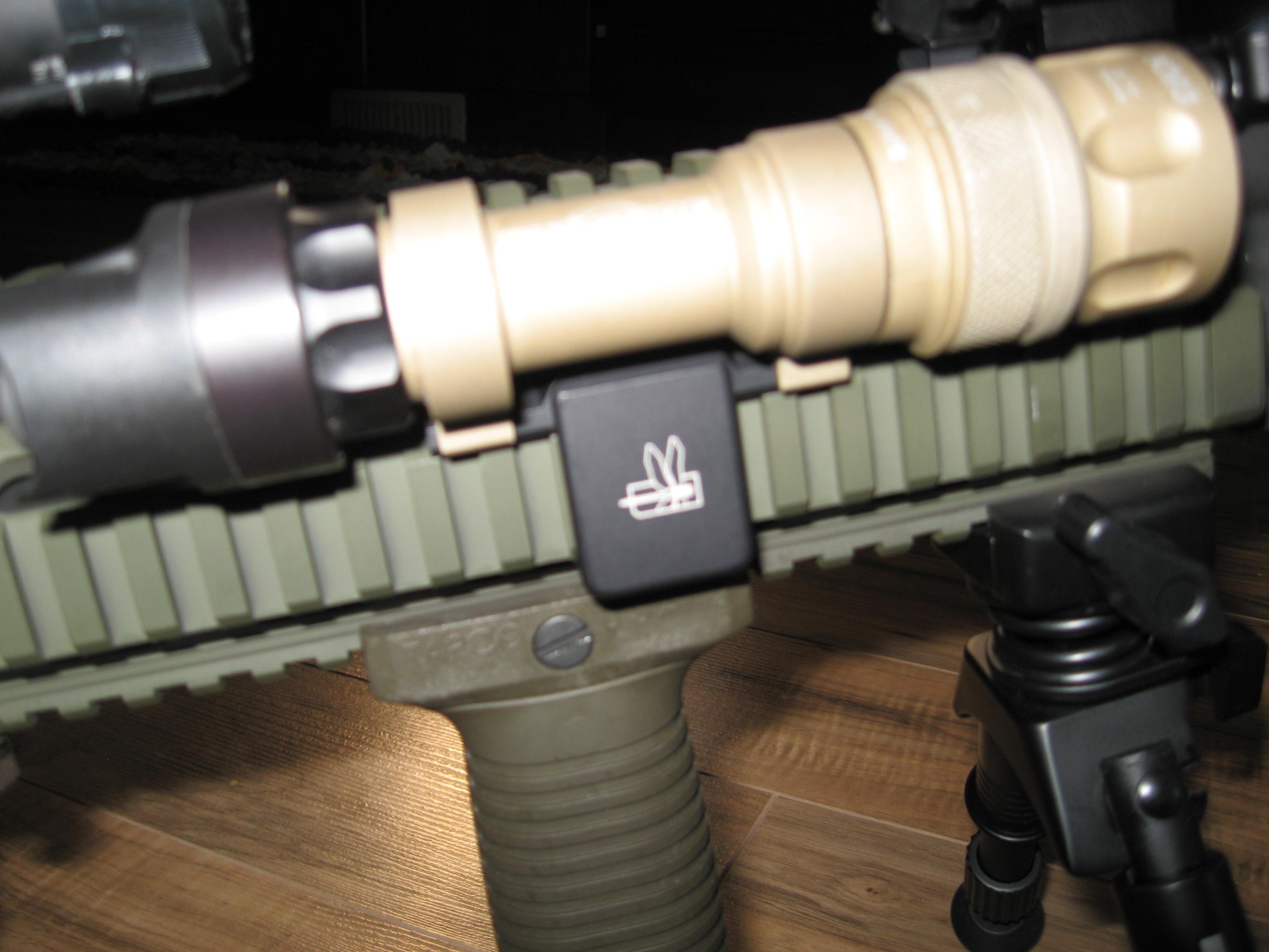 Haley strategic thorntail mount for my surefire-flashlight-mount-005.jpg