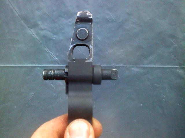 Homemade XCR front sight  -front-sight1.jpg