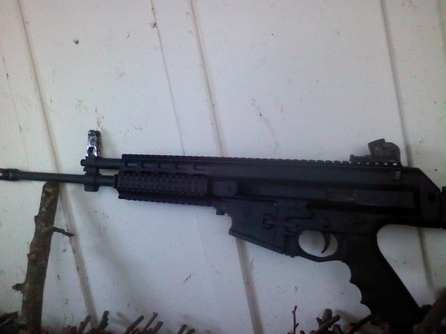 Homemade XCR front sight  -front-sight3.jpg