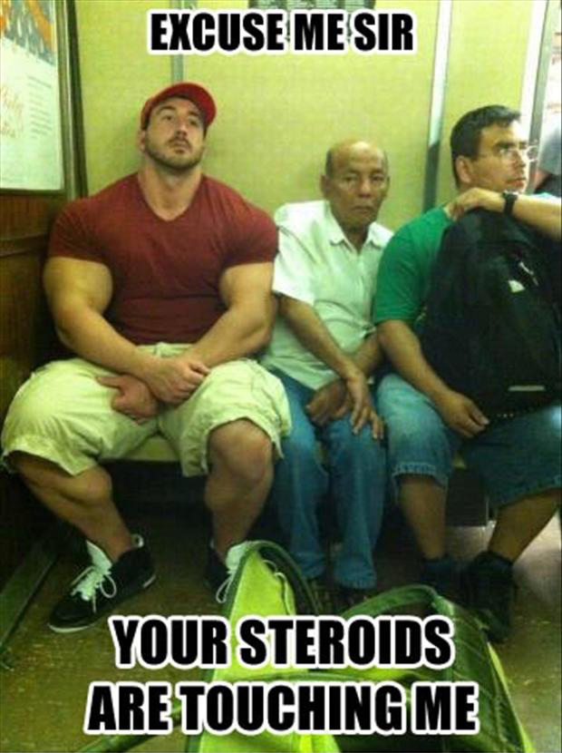 Funny pics thread, post what ever you got!-funny-body-builder-pictures.jpg