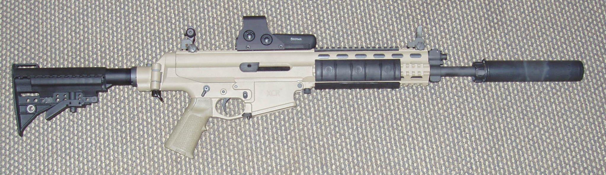 XCR Picture Thread-gun-month.jpg