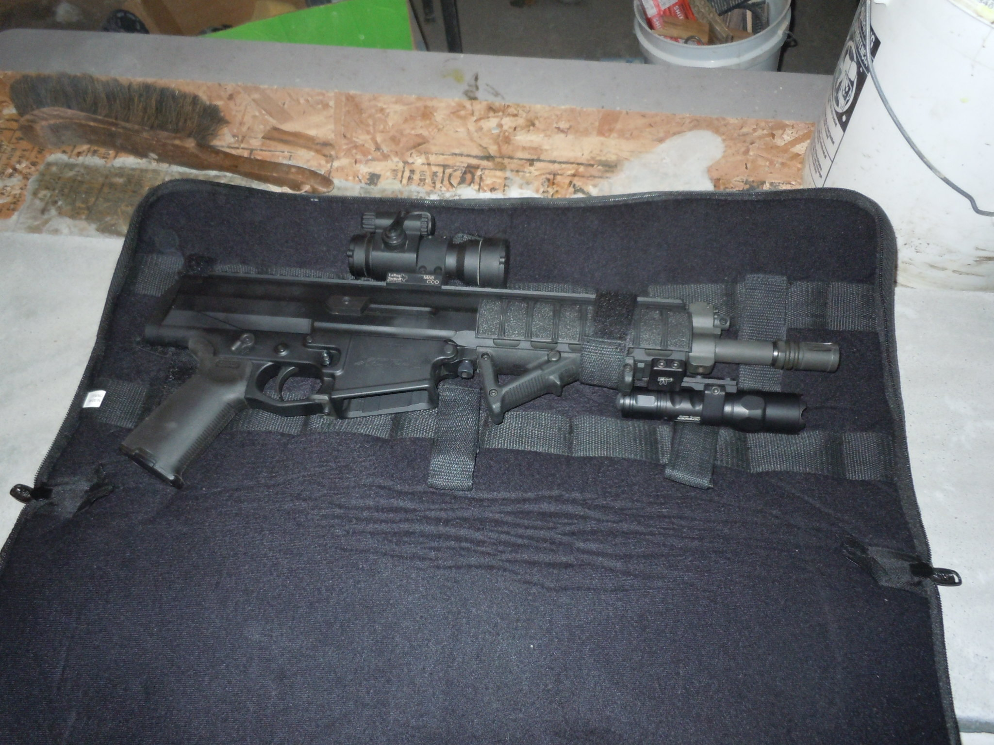 Is an XCR right for me? I think so. Dual use pistol/sbr multi cal multi use rifle-hello-079.jpg