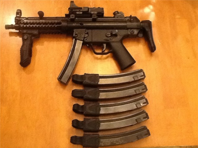 FOR SALE: Heckler & Koch MP5 N-hk-mp5..........jpg