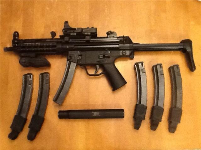 FOR SALE: Heckler & Koch MP5 N-hk-mp5....jpg