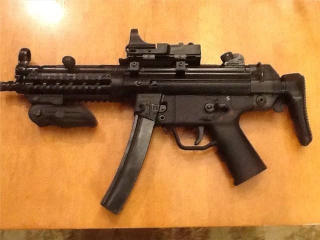 FOR SALE: Heckler & Koch MP5 N-hk-mp5...jpg