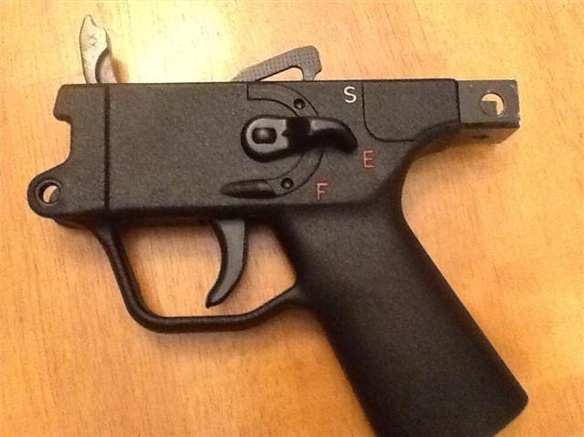 FOR SALE: Heckler & Koch MP5 N-hk-mp5.........jpg
