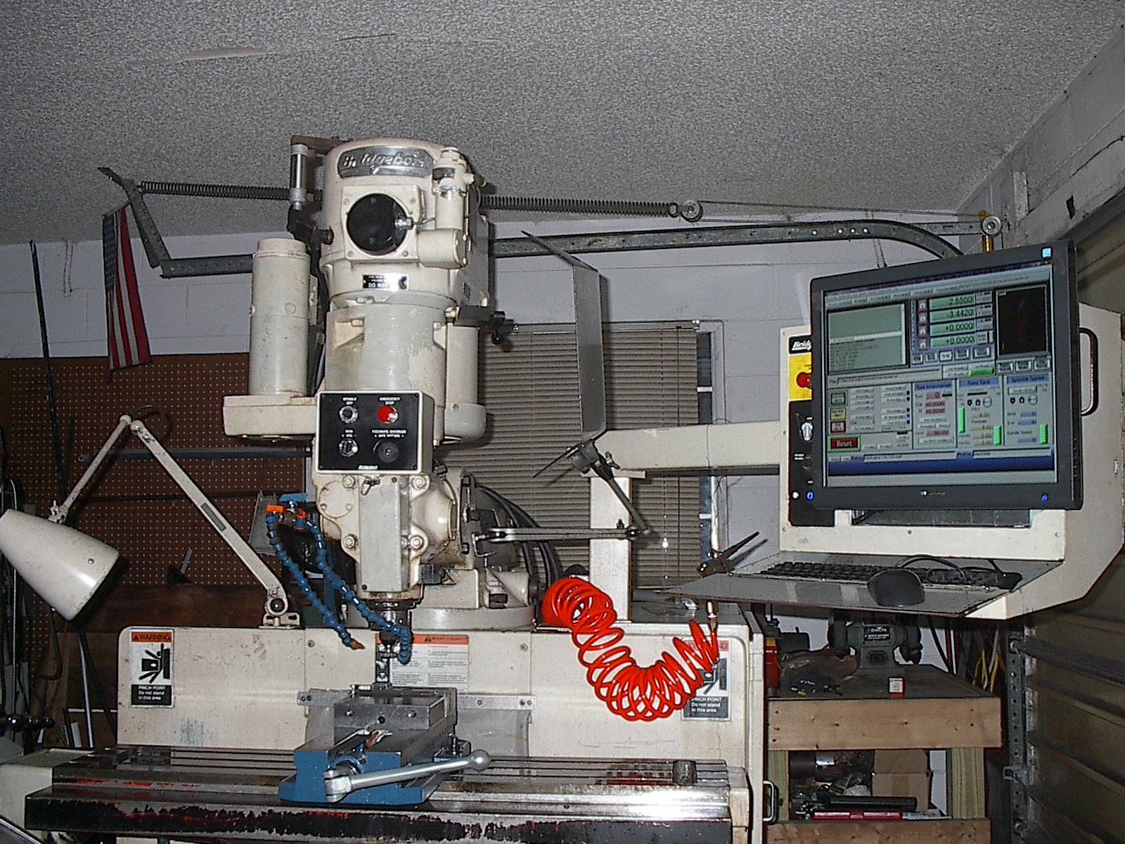 5 XCR folding CH's left-im001193.jpg
