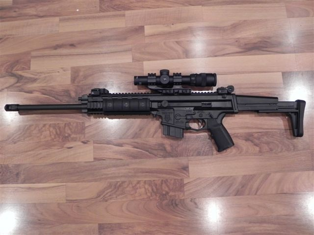 My XCR with Trijicon TR24 Accupoint-image.jpg