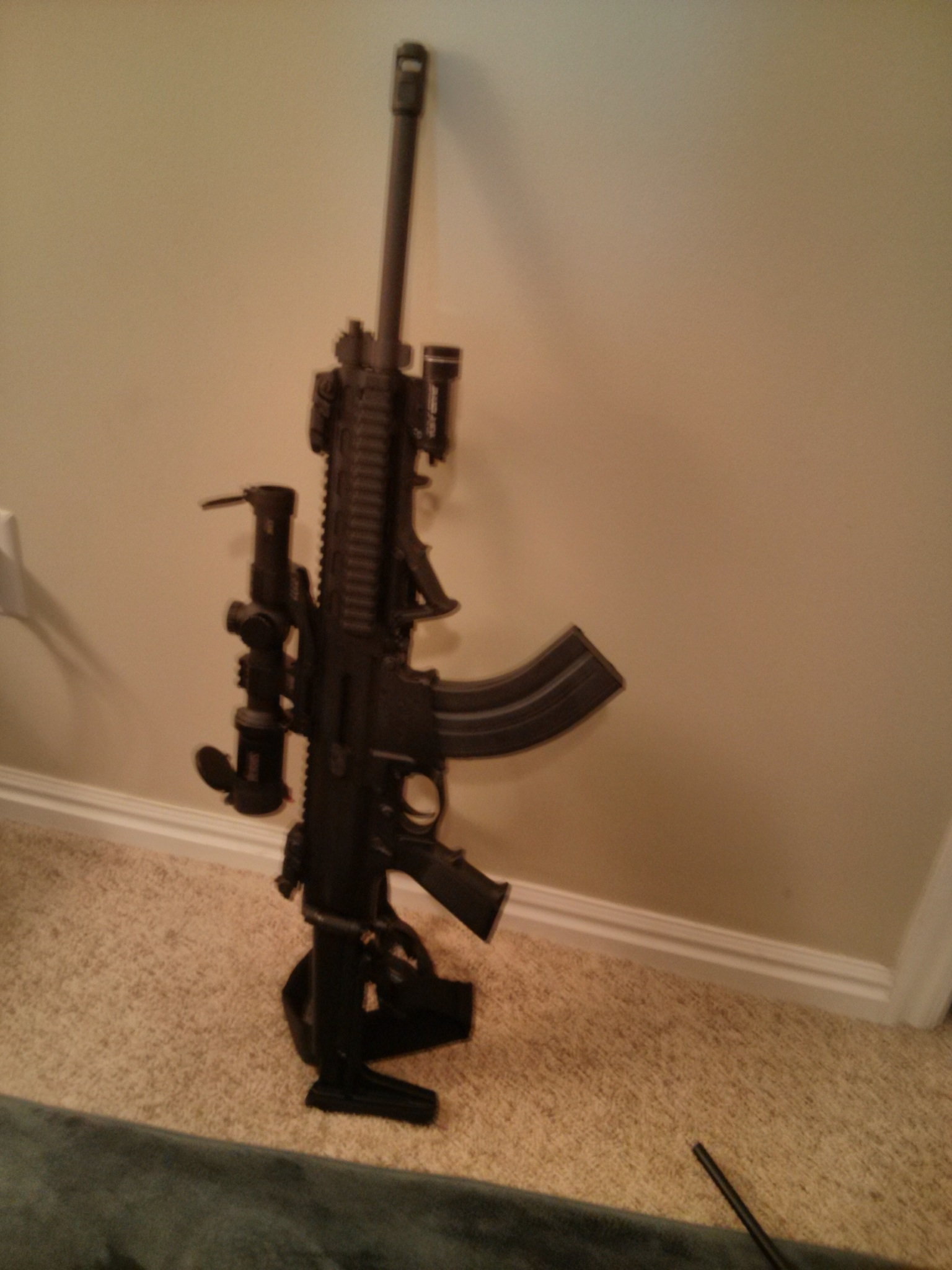 Stay away from C Products Defense , LLC-image.jpg